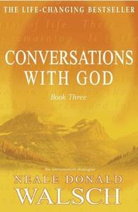 Conversations with God - Book 3 (ebok) av Nea