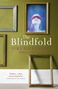 The Blindfold (ebok) av Siri Hustvedt