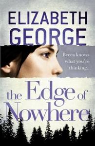 The Edge of Nowhere (ebok) av Elizabeth Georg