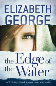 The Edge of the Water (ebok) av Elizabeth Geo