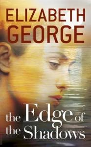 The Edge of the Shadows (ebok) av Elizabeth G