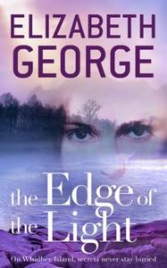 The Edge of the Light (ebok) av Elizabeth Geo