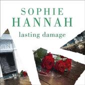Lasting Damage