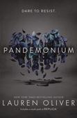 Pandemonium (Delirium Trilogy 2)