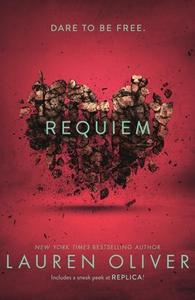 Requiem (Delirium Trilogy 3) (ebok) av Lauren
