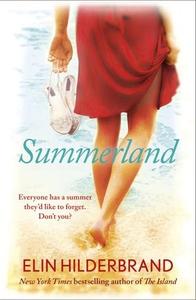 Summerland (ebok) av Elin Hilderbrand