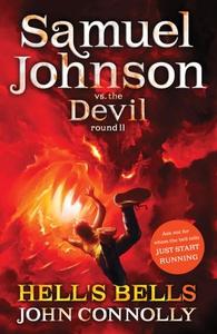 Hell's Bells (ebok) av John Connolly