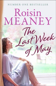 The Last Week of May: The Number One Bestsell