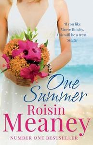 One Summer (ebok) av Roisin Meaney