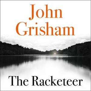 The Racketeer (lydbok) av John Grisham, Ukjen