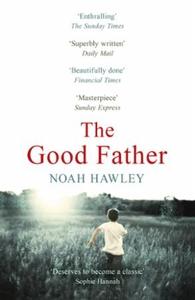 The Good Father (ebok) av Noah Hawley