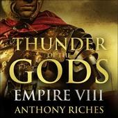 Thunder of the Gods: Empire VIII