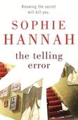 The Telling Error