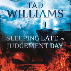 Sleeping Late on Judgement Day (lydbok) av Ta