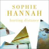 Hurting Distance