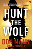 SEAL Team Six Book 1: Hunt the Wolf