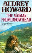 The Woman From Browhead