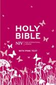 NIV Pink Bible Ebook
