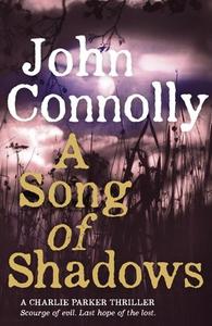 A Song of Shadows (ebok) av John Connolly