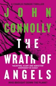 The Wrath of Angels (ebok) av John Connolly