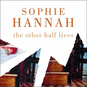 The Other Half Lives (lydbok) av Sophie Hanna