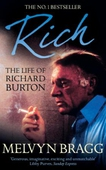 Rich: The Life of Richard Burton