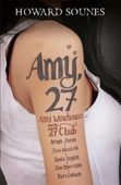 Amy, 27