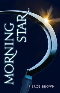 Morning Star (ebok) av Pierce Brown
