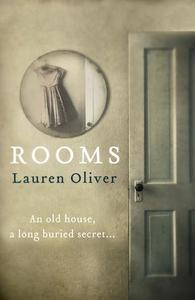 Rooms (ebok) av Lauren Oliver