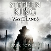 The Dark Tower III: The Waste Lands