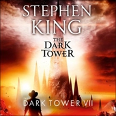 The Dark Tower VII: The Dark Tower
