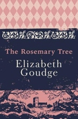 The Rosemary Tree