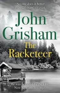 The racketeer (ebok) av John Grisham