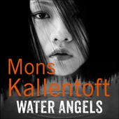 Water Angels