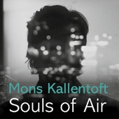Souls of Air
