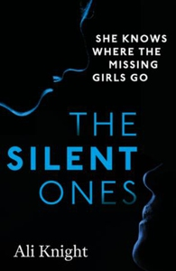 The Silent Ones: an unsettling psychological