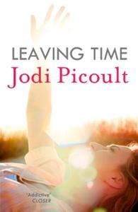 Leaving Time (ebok) av Jodi Picoult