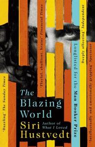 The Blazing World (ebok) av Siri Hustvedt