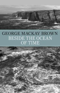 Beside the Ocean of Time (ebok) av George Mac