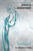 Sentinel (The Fifth Covenant Novel)
