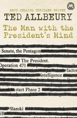 The Man with the President's Mind