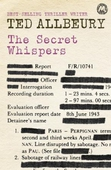 The Secret Whispers