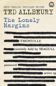 The Lonely Margins