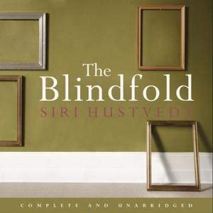 The Blindfold (lydbok) av Siri Hustvedt, Ukje