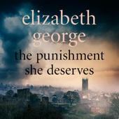 The Punishment She Deserves