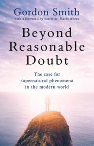 Beyond Reasonable Doubt (ebok) av Gordon Smit