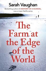 The Farm at the Edge of the World (ebok) av S