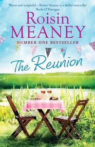 The Reunion (ebok) av Roisin Meaney