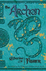 The Oracle Sequence: The Archon (ebok) av Cat