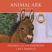 Donkey on the Doorstep